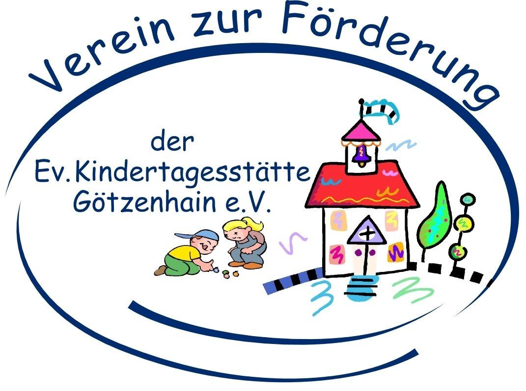 Verein zur Förderung der ev. Kindertagesstätte